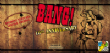 Bang! : 10th Anniversary Edition